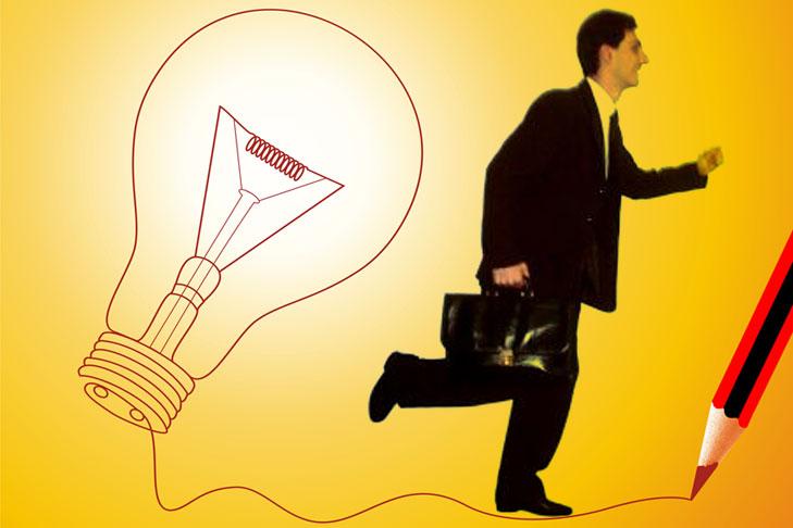 ide dan tindakan
