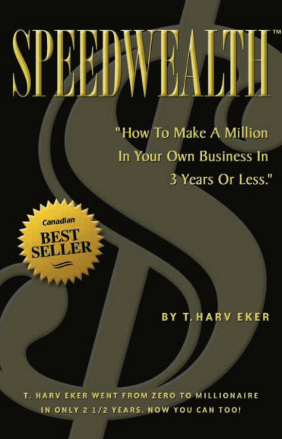 SpeedWealth-Ebook