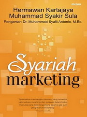 syariah marketing