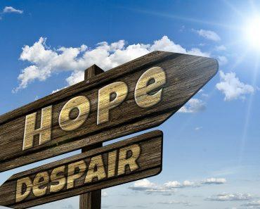 harapan baru