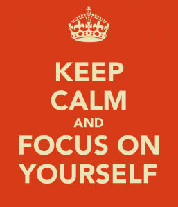 keep-calm-and-focus-on-yourself-8