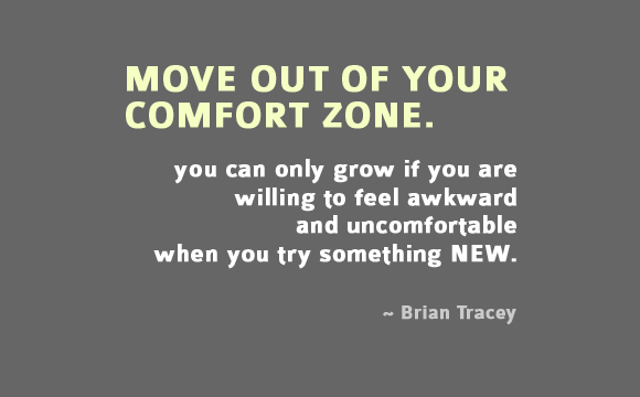 Out-of-your-comfort-zone-2